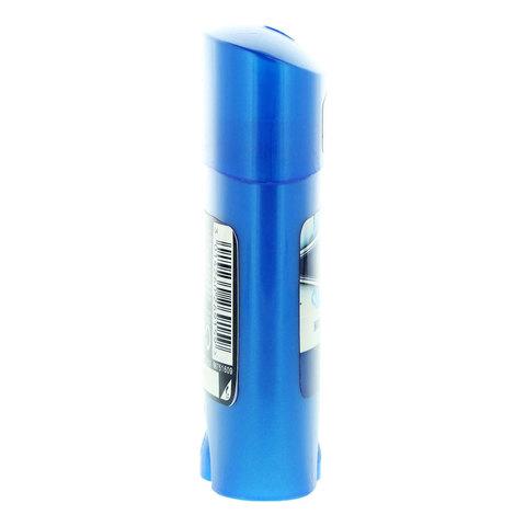 Gillette-Endurance-Cool-Wave-Antiperspirant-Stick-48ml