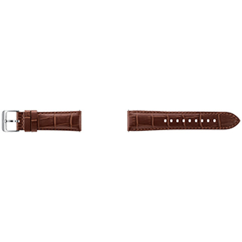 Samsung-Strap-Gear-S3-Leather-Band-Medium-Brown