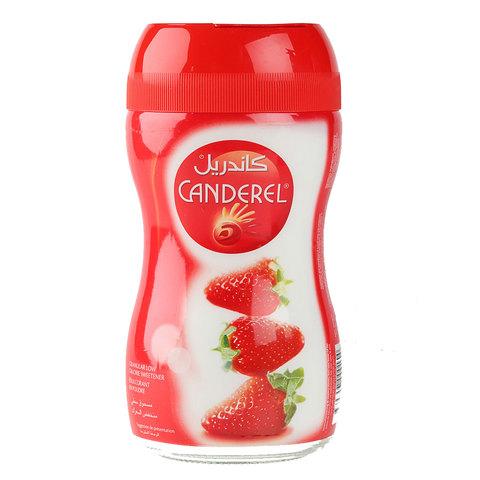 Canderel-Jar-75g