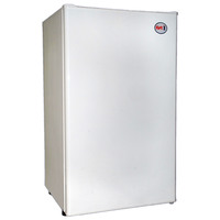 First1 130 Liters Fridge FR-130L