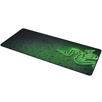 Razer Gaming Mousepad Goliathus Extend