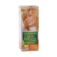 Garnier Color Naturals Crème Hair Coloring Light Golden Blond 9.3