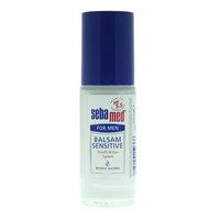 Sebamed Balsam Sensitive 50ml