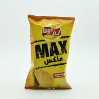 ليز ماكس بطاطس بالجبنة 50 جم