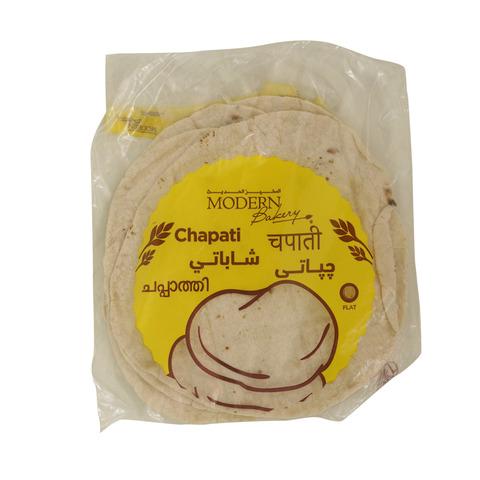 Modern-Bakery-Chapati-Flat