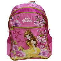 "Princess - Backpack 14"""