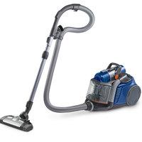 Electrolux Vacuum Cleaner UFORIGINDB