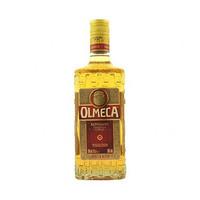 Olmeca Gold Reposado 38% Alcohol Tequila 70CL