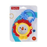 Fisher Price Baby Lion Mirror