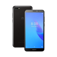 Huawei Smartphone Y5 Lite Black