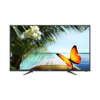 Haier LED TV 42'' LE42K5000A