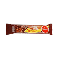 Canderel Chocolate Milk & Nuts 27GR
