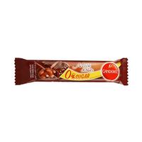 Canderel Chocolate Milk & Nuts 27GR