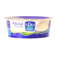 Nadec Fresh Cream 100 g