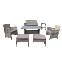 c0ac06987 Dining   Sofa Sets Online Shopping - Buy Home   Garden on Carrefour UAE