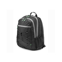 HP BackPack Carry Case 15.6 Inch 22AA Black