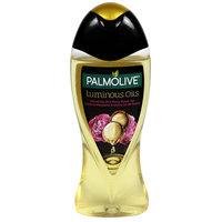 Palmolive Luminous Oils Macadamia Shower Gel 250ml