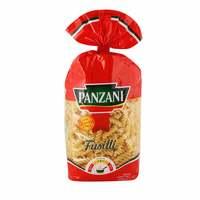 بانزاني مكرونة  فيزيللي 500 جرام