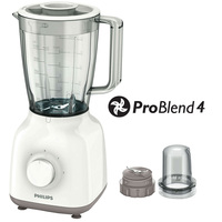 Philips Blender HR2102