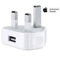 Apple Power Adapter USB MD812B/C