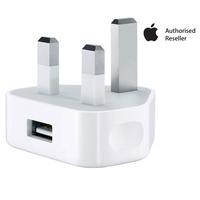 Apple Power Adapter USB MD812B/C