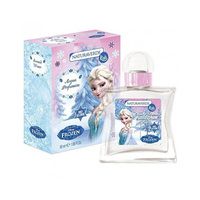 Disney Eau De Toilette Frozen Bio 50ML