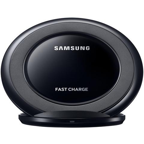 Samsung-Wireless-Charging-Stand-Universal-Black