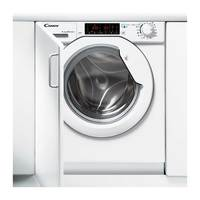 Candy Built-In Washer Dyrer 8514TH5-19