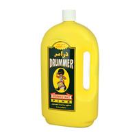 Drummer Pine Liquid Disinfectant 4 L