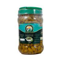 Al Majdal Farm Olive Green 1 Kg