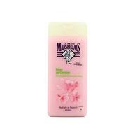 Le Petit Marseillais Shower and Bath Cherry Bloss 650ML