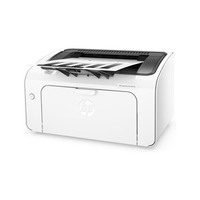 Hp Printer LaserJet Pro M12A Monochrome