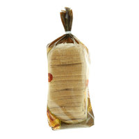IRB SLICE BREAD BROWN LARGE 625G
