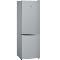 Siemens 329 Liters Fridge KG36NNL30M