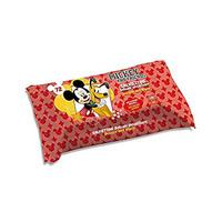 Disney Wipes Mickey 72 Sheets