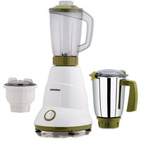Daewoo  Blender DMG-7501