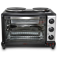First1 Oven Feo-303Hp