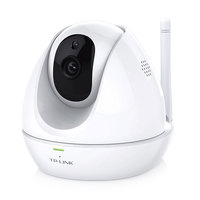 TP-Link Camera AC450 WiFi HD