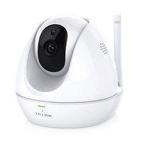 TP-Link Camera AC450 WiFi HD