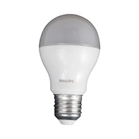 Philips Led Bulb 9 Watt E27 Lumi 900 Warm