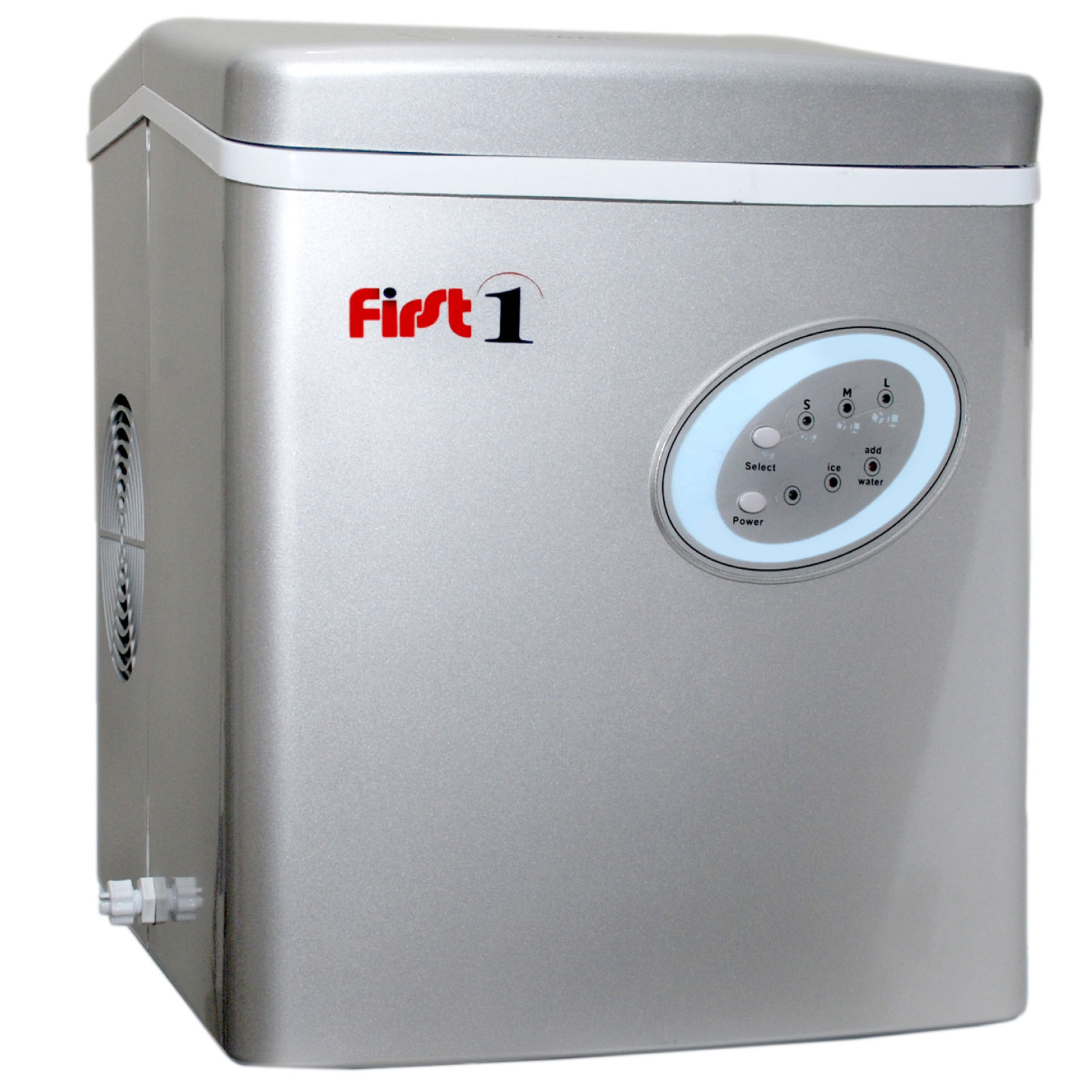 FIRST1 ICE MAKER FIC-714
