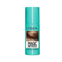 L'Oreal Magic Retouch Chatin D'Or  No 10