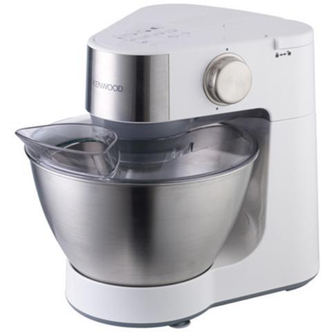 Kenwood-Kitchen-Machine-KM281