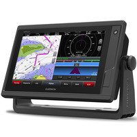 Garmin Gps Map 922