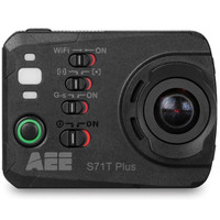 AEE Action Camera  S71T Plus