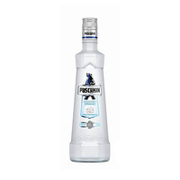 Puschkin Whipped Cream 17.5% Alcohol 70CL