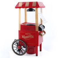 Geepas Popcorn Maker GPM830