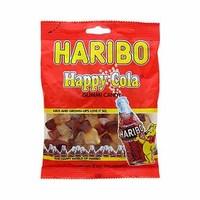 Haribo Happy Cola Jelies 200GR