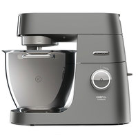 Kenwood Kitchen Machine KVL8472S