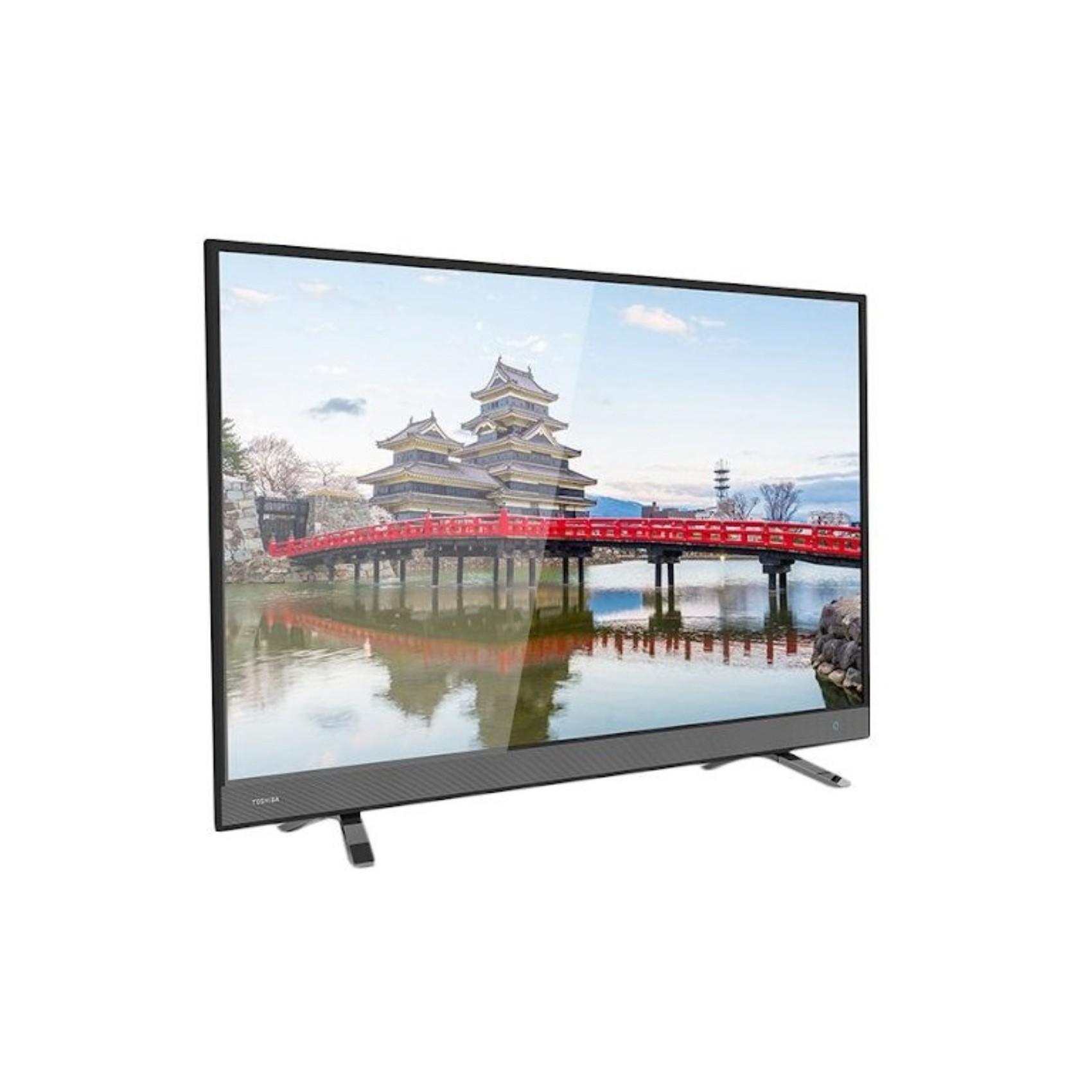 LED TV 32 TOSHIBA 32L5780EA SMART
